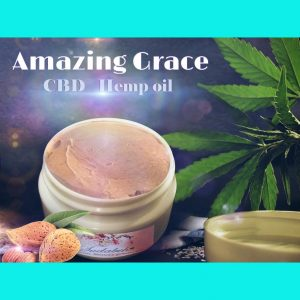 products-amazing-grace