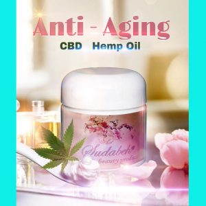 products-anti-aging