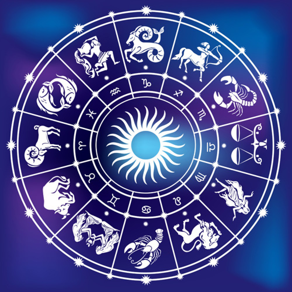 Astrology chart reading sudabeh astrology chart reading nvjuhfo Image collections