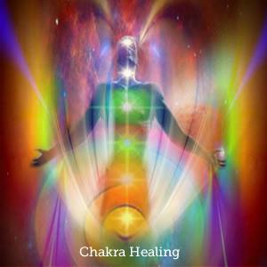 products-chakra-1