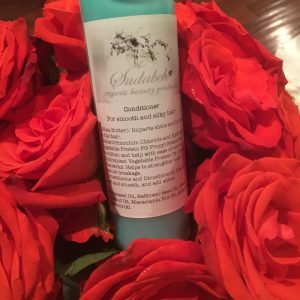 products-conditioner