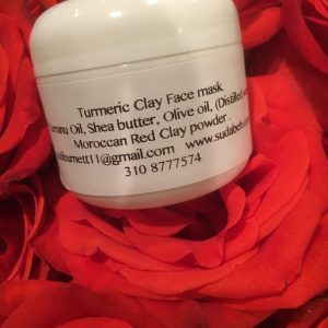 products-face-mask