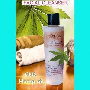products-facial-cleanser