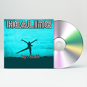 products-healing-physical