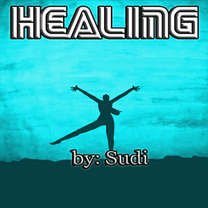 products-healing