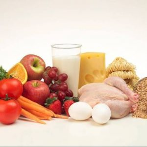 products-healthy-cooking