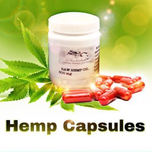 products-hemp-capsules