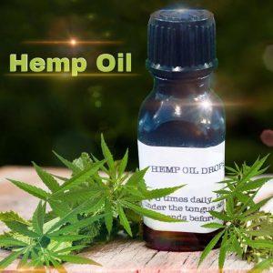 products-hemp-oil