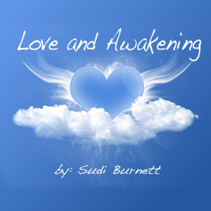 products-love-and-awakening