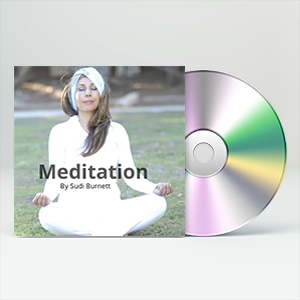 products-meditation-physical