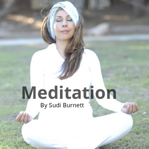products-meditation