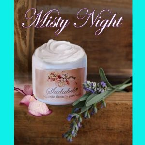 products-misty-night