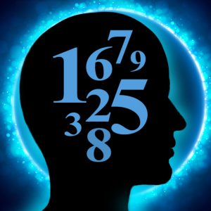 products-numerology