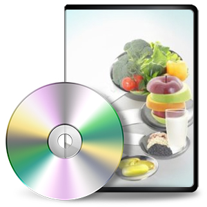 products-nutrition-physical