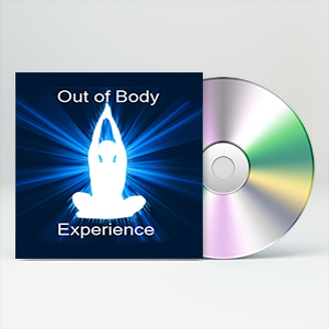products-out-of-body-experience-physical