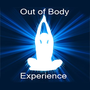 products-out-of-body-experience