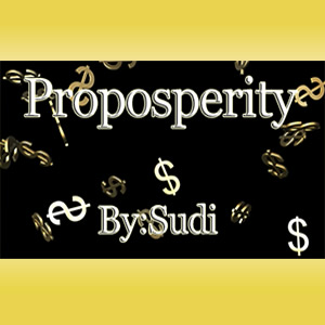products-prosperity-english-version