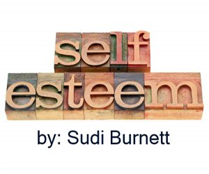 products-self-esteem