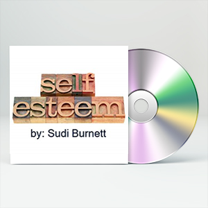 products-self-esteem-physical