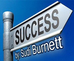 products-success