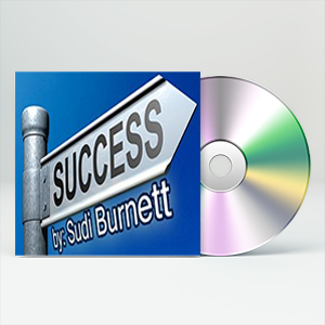 products-success-physical
