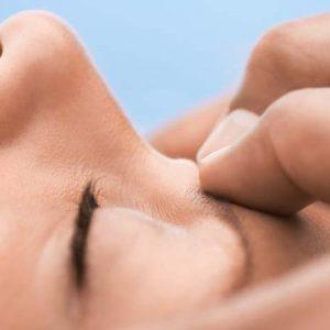 acupoint-massage-web