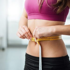 weight-loss-questions