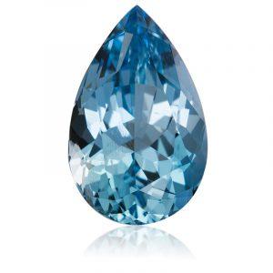 madagascar-aquamarine-pear-sydney-australia-king-stone-gems-150291a